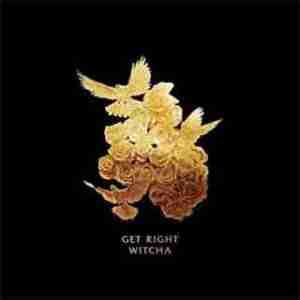 Instrumental: Migos - Get Right Witcha (Prod. By Murda Beatz)